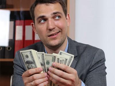 Фото: http://www.agregator.pro