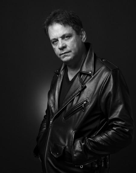 Вячеслав Махренский