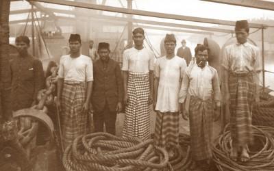 Фото: из фондов Национального музея РК