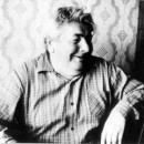 Поэт Владимир Брендоев. Фото: http://www.laidinen.ru/