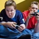 http://games.cnews.ru/