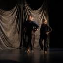 "Театр ""Самовар"" из Норвегии в Петрозаводске. Фото: Михаил Никитин"