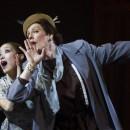 "Балет ""Золушка"" в Музыкальном театре Карелии. Фото: http://dosug.ptz.ru"