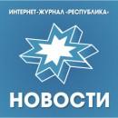 Кроссовер сбил ребенка на Октябрьском проспекте в Петрозаводске