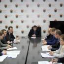 Фото: http://gov.karelia.ru