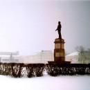 Фото: http://amez.petrsu.ru/