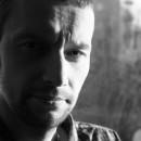 Андрей Миронов. Фото из личного архива