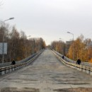 Гоголевский мост. Фото: rk.karelia.ru