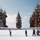 Фото: Игорь Георгиевский