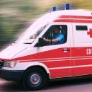 Жительница Петрозаводска погибла от удара ножом в бедро
