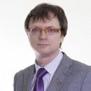 Алексей Исаев. Фото: http://www.karelia-zs.ru