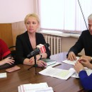 Фото: пресс-служба Прионежского района.