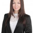 Екатерина Биктимирова. Фото: vk.com