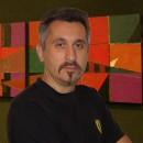 Евгений Фролов. Фото: http://www.cakarelia.ru