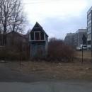 Фото: http://gubdaily.ru