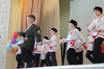 Фото: пресс-служба УФСИН по РК