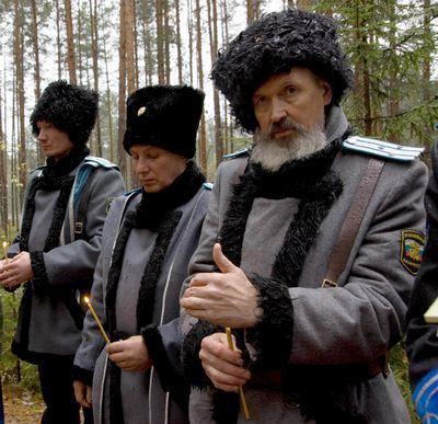 Фото: http://eparhia.karelia.ru