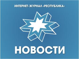 В середине недели в Петрозаводске немного похолодает