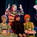 Фото: http://n-teatr.ru/