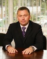 Вадим Сухарев. Фото: http://ptzgortrans.ru/