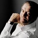 Валерий Гергиев. Фото: http://www.b1club.ru