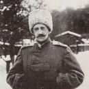 Великий князь Петр Николаевич. Фото: http://www.imperialhouse.ru