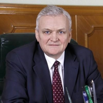 Владимир Семенов. Фото: Законодательное собрание Карелии