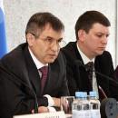 Фото: http://gov.karelia.ru/