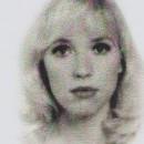 Руслана Овчаренко. Фото:http://10.mvd.ru